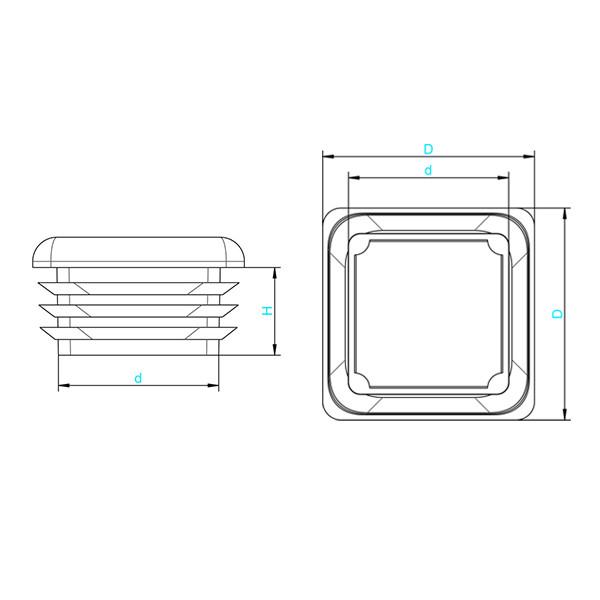 kg rohr abmessungen finest kg rohr abmessungen with kg. Black Bedroom Furniture Sets. Home Design Ideas